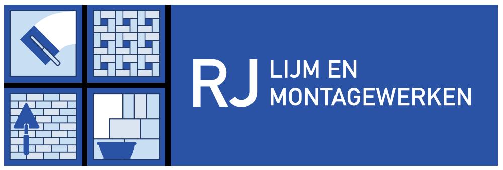 RJ Lijm en Montagewerken